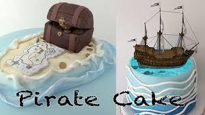pirate ship cake magic pirate ship cake reardon how to cook that