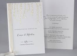 livret de messe mariage ã tã lã charger livret de messe diane doré ml22 041 d collection haute couture
