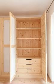 Schlafzimmerschrank Tischler Funvit Com Ikea Malm Einrichtungstipps