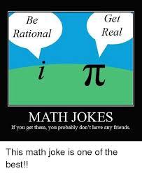 25 best memes about corny math jokes corny math jokes memes