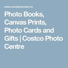 best 25 costco card ideas on pinterest costco card price