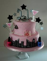 themed cake decorations 21st birthday cake decorating ideas add photo gallery pic of happy