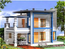 800 sq ft house plans 3 bedroom in 3d artelsv com