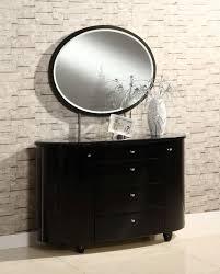 Shiny White Bedroom Furniture Black High Gloss Bedroom Furniture Izfurniture