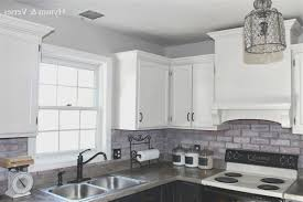 backsplash view kitchen backsplash brick design ideas modern