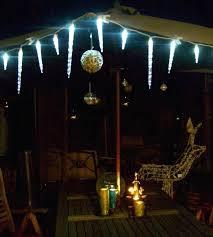 Outside Patio Lights Outdoor Patio Lighting Ideas Best Outside Patio Lights Outdoor