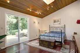 Drop Ceiling Track Lighting Track Lighting For Bedroom Bedroom Lighting Master Bedroom Track