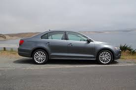 review 2011 volkswagen jetta the truth about cars