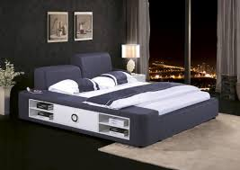 marvellous amazing bed design images best inspiration home