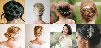 hairstyles for wedding guest updos for wedding bridesmaids