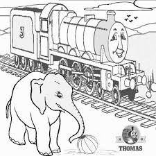 henry hudson coloring henry mudge coloring pages