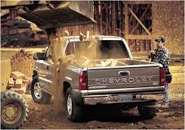 2003 Chevy Silverado Interior Composite Tailgate Performancetrucks Net Forums