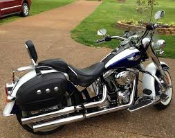 pearl white harley davidson other for sale find or sell