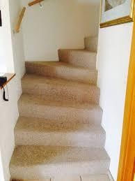 treppen laminat verlegen runde treppe mit laminat verlegen kosten günstige preise