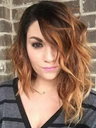 quelle coupe pour cheveux pais quelle coupe de cheveux asymétrique pour sublimer votre visage