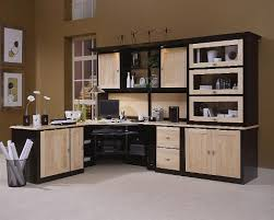 Custom Desk Design Ideas Desk Design Ideas Modern Fascinating Astonishing Appealing Cool