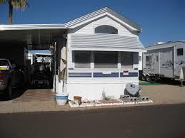 park model rvs campers u0026amp motorhomes for sale rvtrader com