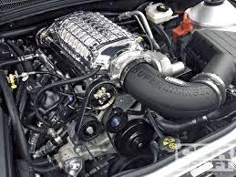 2010 camaro ss ls3 supercharged ls3 engine magnuson blown 491 rwhp 2010 chevy