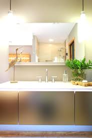 bathroom vanities ideas birdcages