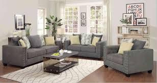 Bob Furniture Living Room Set Bobs Furniture Living Room Sets Unique Exclusive Bob Furniture