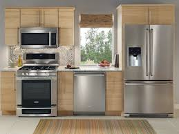 ge kitchen appliance packages kitchen kitchen appliance bundles and 1 4 piece kitchen