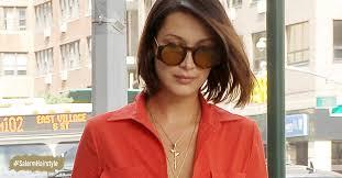 perisian hair styles parisian hairstyles salerm cosmetics
