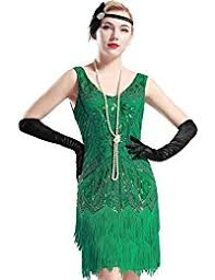 amazon com greens dresses clothing clothing shoes u0026 jewelry