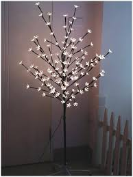 led light tree branches light up tree branches white light tree branches waynetrain info