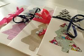 card making for christmas christmas lights decoration