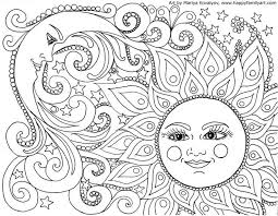 best of free mandala coloring pages for adults printables 9343