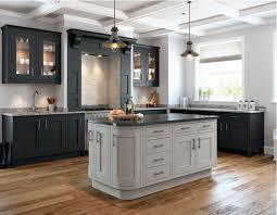 kitchen design cheshire 19 best pure kitchen the range images on pinterest contemporary