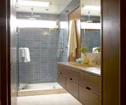 78 best mid century bathrooms images on pinterest bathroom ideas