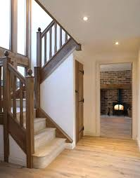 staircase wood how to replace carpet stairs with wood after carpet
