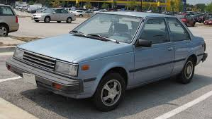 nissan datsun 1980 nissan sunny 1 6 1980 auto images and specification