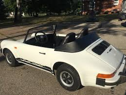 porsche 911 convertible 1980 porsche 911 mini go kart 1980 collectors weekly