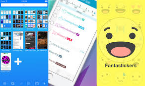 10 paid iphone and ipad apps on sale for free right now u2013 bgr