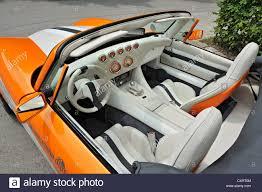 car interior design home design ideas and pictures