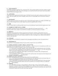 sample graphic design proposal design proposal template 13 free