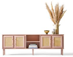 how to diy cabinet how to diy a beautiful console the brothers