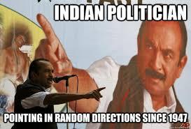 Meme Politics - indian politics memes quickmeme
