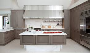 glass countertops kitchen cabinet color trends lighting flooring