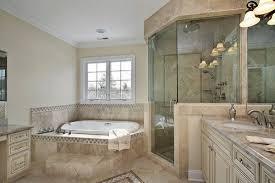 bathroom upgrades ideas bathroom upgrade fair 2017 bathroom remodel cost guide average