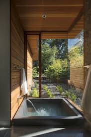 Best  Japanese Architecture Ideas On Pinterest Japanese Home - Japanese modern interior design
