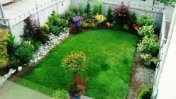 gartengestaltung kleine gärten ideen mit bilder u2013 motelindio info