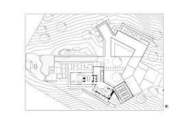 shotgun houses floor plans upper floor plan fixer upper season 3 episode 14 the shotgun