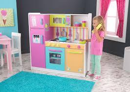 kidkraft wooden play kitchen deluxe keywords intended inspiration kidkraft wooden play kitchen