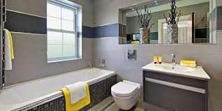 Bathroom Renovations Newmarket Bathroom Renovation Contractor Urban Bathrooms