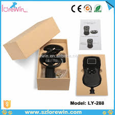 wholesale name vibrators online buy best name vibrators from