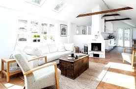 modern rustic living room ideas modern rustic living room modern rustic home decor modern rustic