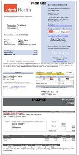 utmb health insurance u0026 billing utmb health utmb health